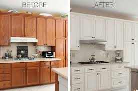 cabinet refacing before and after. Beautiful Cabinet Cabinet Refacing Before And After Intended And
