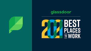 best places to work in 2021 sprout social