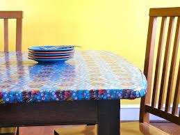 70 inch round vinyl tablecloth 70 inch round flannel backed vinyl tablecloth designs 70 inch round