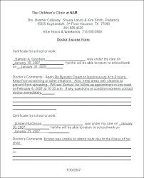 Free Fake Doctors Note Print Out Prescription Template Doctor Rx