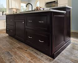 Waypoint Kitchen Cabinets Waypoint Cabinet Specifications Kitchen