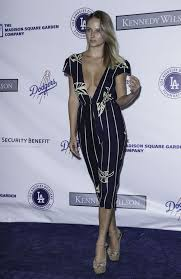 fashion cles in los angeles libaifoundation image