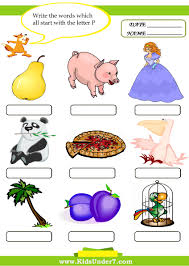 6 letter words starting with p l1b421fb