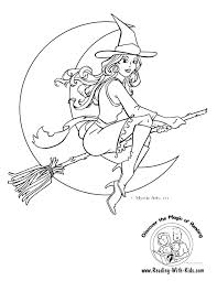 Cute Halloween Coloring Pages For Kids Airplane Printable Coloring Pages Printable Coloring Pages