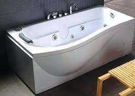 inspiration kohler whirlpool tub manual