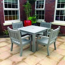 commercial outdoor dining furniture. Commercial Outdoor Dining Sets Hampton Bay Patio Furniture Rustic