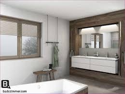 Glasbilder Für Badezimmer Design Brain Buster