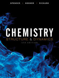 Chemistry Cover Page Designs Chemistry Cover Page Designs Magdalene Project Org