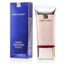 estee lauder nutritious vita mineral makeup spf 10 intensity 1 0 loading zoom