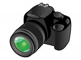 Resultado de imagen de icono camara de fotos
