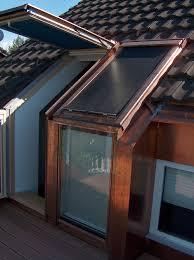 Velux Schwingflügelfenster Ggl Velux Schwingflügelfenster Ggu