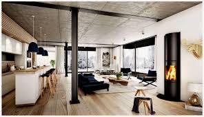 Wohnzimmer Einrichten Viele Fenster Esszimmer Einrichten Haus Ideen