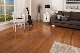 what is bamboo flooring