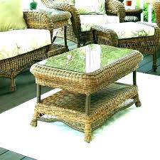 coffee table basket wicker basket coffee table wicker basket coffee table coffee table large wicker basket
