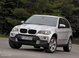 Coupe Series 2008 x5 bmw : BMW X5 (E70) specs - 2007, 2008, 2009 - autoevolution