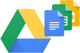 T Chart Google Docs How To Use Google Drive For Collaboration Computerworld