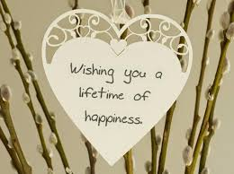 Wedding Wishes Quotes Delectable Happy Wedding Wishes Quotes Messages Cards Images