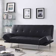 Kunstleder Couch Garten Mobel
