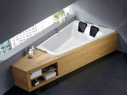 old person bathtub stunning bathtubs for two modern tub person bathtub two