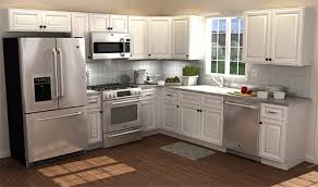 Perfect Home Depot Kitchen Cabinets 95 About Remodel Small Home Decor  Inspiration with Home Depot Kitchen