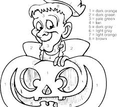 Orange Coloring Sheet Color Orange Coloring Pages Coloring Pages