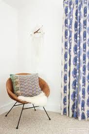 67 Best amber interior desgin images | Bed room, Bedrooms, House ...