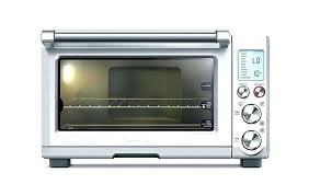 full size of sharp microwave convection oven combo countertop samsung review best smart pro kitchen