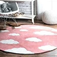 grey faux fur rug 8x10 sheepskin 5 round area rugs kids modern clouds awesome faux sheepskin rug 8x10