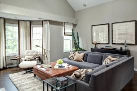 benjamin moore revere pewter living room. Benjamin Moore Hc 172 Revere Pewter Living Room Give An Elegant And Classic Looks With