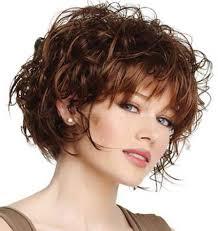 Haircuts Pro Kudrnaté Vlasy Haircuts For Curly Hair Fotografie