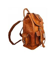 mens womens vintage and genuine leather bags for leather laptop bags messenger bags