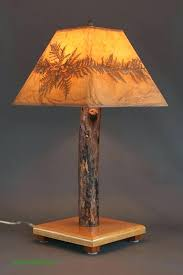 rustic lamp shades rustic lamp shades elegant rustic lamp shades hand crafted rustic lamp with oak rustic lamp shades