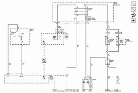 german schematic symbols modern design of wiring diagram • residential wiring schematic symbols wiring library rh 5 budoshop4you de german electrical supply symbols german schematic symbol pump