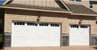 cottage garage doorsCottage Grove Garage Door Repair  Elite Garage Door Minnesota