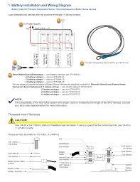 alpha wiring diagram wiring diagram rules