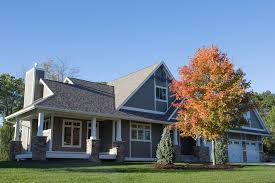 twin cities custom home builders. Simple Cities 01EXTERIOREDIT In Twin Cities Custom Home Builders P