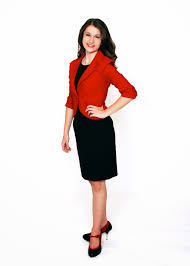 interview wear for women dress images interview wear for women