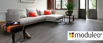 luxury vinyl flooring uk vinyl