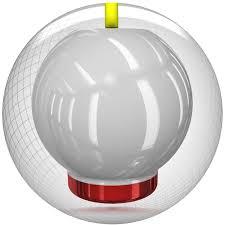 Bowling Ball Finger Pitch Chart Storm Fever Pitch Bowling Ball