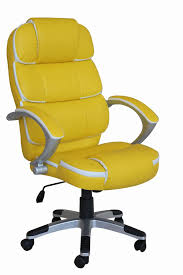 desk chairs uk. Interesting Chairs HighBackExecutiveOfficeChairTiltLuxuryPU For Desk Chairs Uk