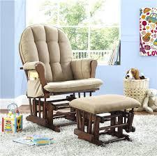 walmart rocking chair glider canada baby . recall nursery Walmart Rocking Chair Nursery Baby Glider \u2013 demandit.org