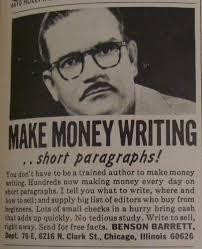 write essay for money resume help high school graduate how to write a dissertation prospectus