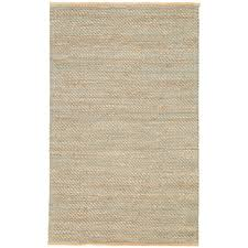jaipur rugs natural deep jungle 5 ft x 8 ft stripe area rug