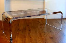 perspex furniture. Tables - Modern Acrylic Furniture By Aaron R. Thomas Perspex N
