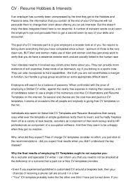 Aol Time Essay Complete T Filmbay Iv 221 Html Copy Of Resume