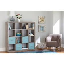 Living Room Furniture Springfield Mo Furniture Every Day Low Prices Walmartcom