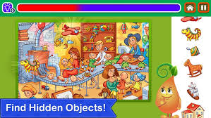 It's time to relieve yourself from the stress by exercising your mental abilities. Hidden Objects Spot It Puzzles Free Download App For Iphone Steprimo Com