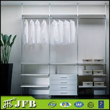ready made wardrobes bedroom wardrobe design cabinet for