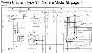 porsche 911 wiring diagram porsche wiring diagrams online porsche 911 wiring diagram