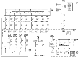 2005 chevy tahoe radio wiring diagram lovely fine 2013 silverado chevy silverado wiring harness diagram at Chevy Wiring Harness Diagram